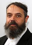 Cllr Tim Bolton
