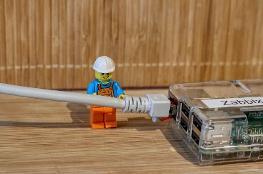 Rural Community Broadband Fibre Project A Success