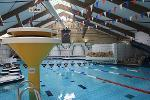 Leisure Facilities to Reopen