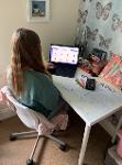 Got IT - Council Throws West Devon Schools A Laptop Lifeline