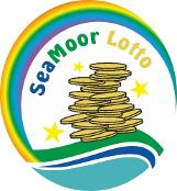 SeaMoor Lotto First Draw Results
