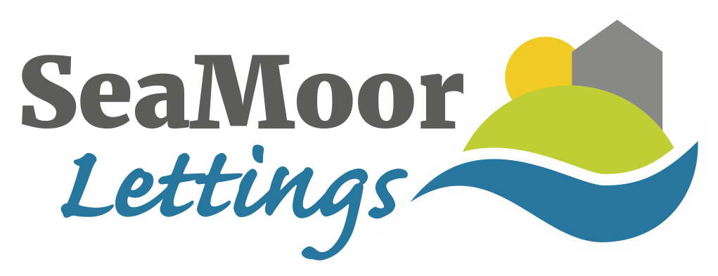 SeaMoor Lettings logo